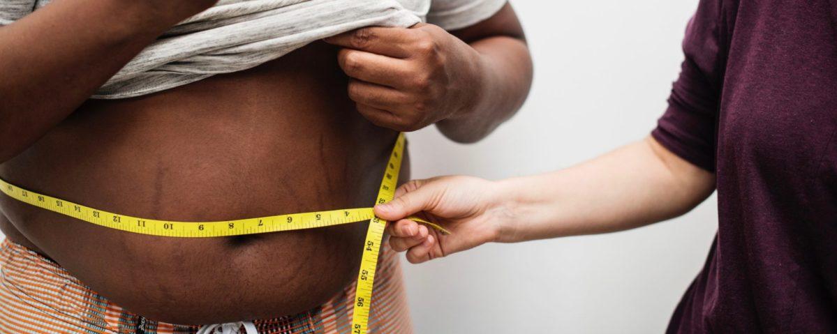 Crashkurs zur Low Carb Diät